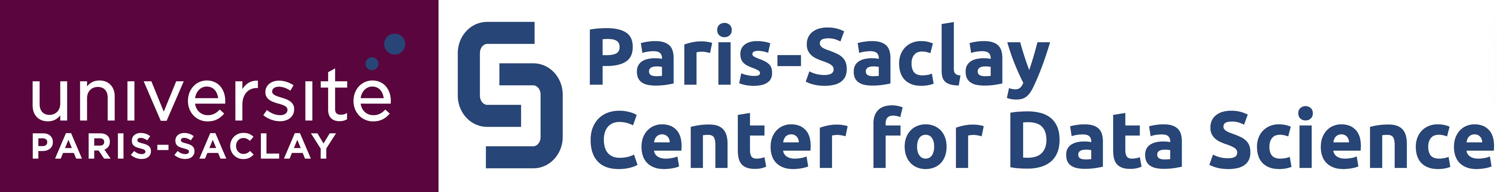 Python workshop - Paris-Saclay Center for Data Science